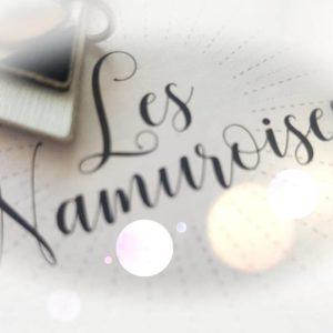 Les Namuroises