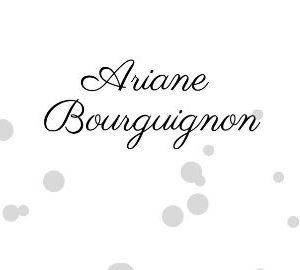 Ariane Bourguignon