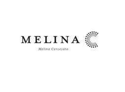Mélina C